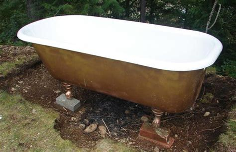 cast iron jacuzzi bathtub pin by brenda wiggins on all around the homestead the