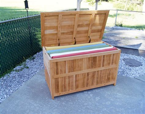 waterproof patio storage bench stylish waterproof patio storage bench railing stairs and kitchen design how to