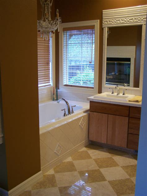 Bathroom Remodel Vancouver Wa by Bathroom Remodel 3 Kitchen Bath Laundry Remodel