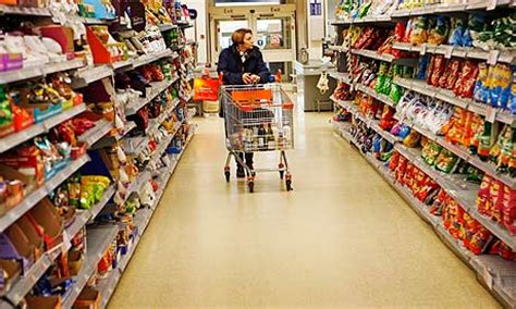 supermarket layout uk supermarket food prices should they be investigated