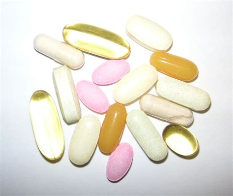 alimenti collagene integratori alimentari colvita integratore al collagene