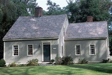 cape cod house color schemes paint palettes for colonial colonial revival houses