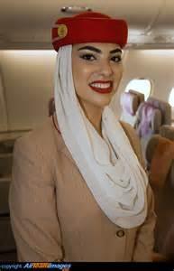 emirates cabin crew airteamimages
