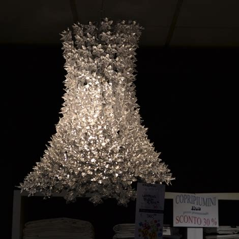 kartell illuminazione kartell illuminazione bloom illuminazione a prezzi scontati