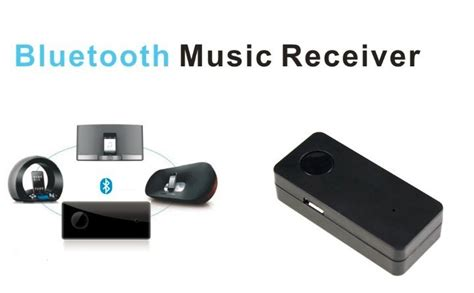 Bluetooth Home Receiver by China Home Bluetooth Audio Receiver Model B3503 China Wireless Bluetooth Audio