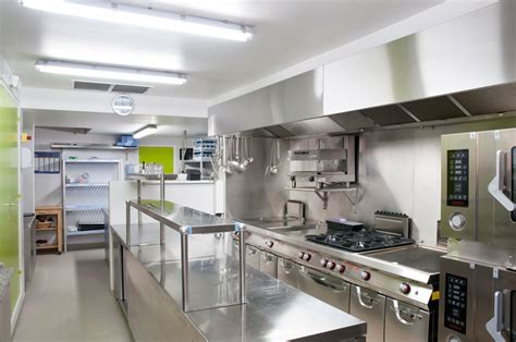 po麝e cuisine professionnelle sp 233 cialiste cuisine pro