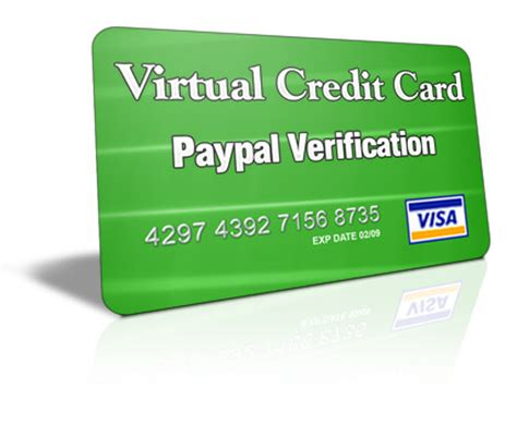 tutorial hack visa how to get vcc virtual credit card for free easily 2017