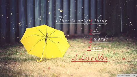 free wallpaper love quotes download beautiful love wallpapers with quotes free download