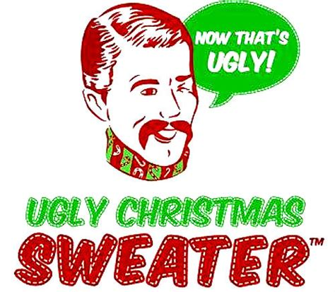 images of ugly christmas sweater parties get ready for the 10th annual ugly christmas sweater party