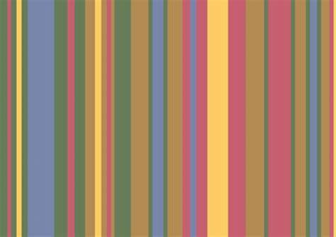 Cetakan Es Batu Model Stripe colored stripes free stock photo domain pictures