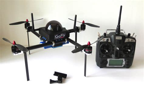 drone diy projects easy drone new apm based kickstarter drone project diy