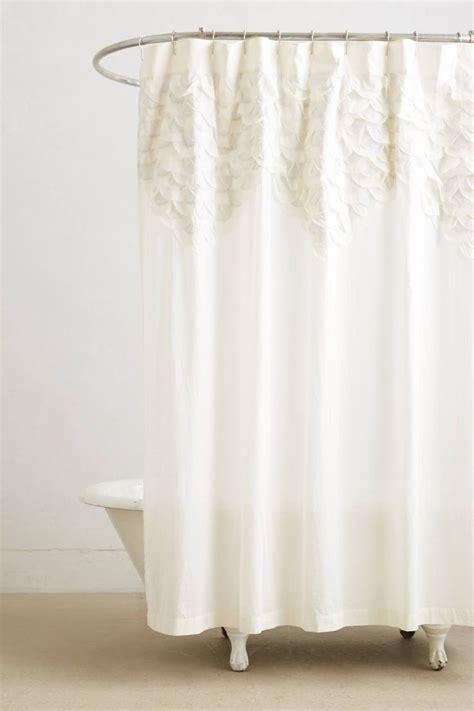 shower curtains bar shower curtain liner bath shower bar carts and bath