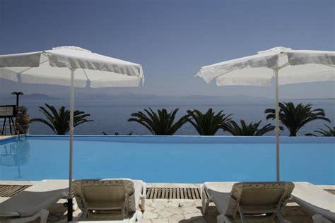 best hotels in corfu the best all inclusive hotels in corfu greece