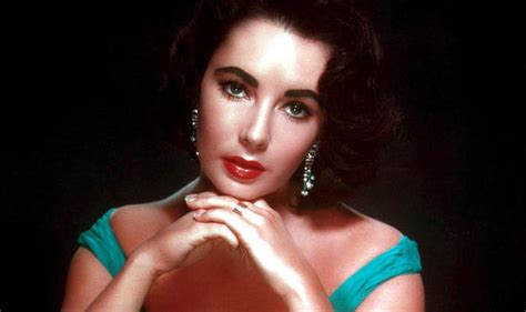 elizabeth taylor died it may be scientifically impossible but is there an