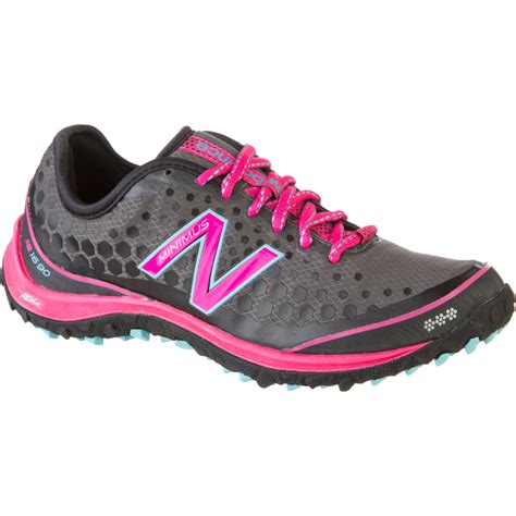 new balance minimus running shoes new balance minimus 1690v1 trail running shoe s