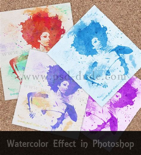watercolor edit tutorial 120 best digital art tutorials images on pinterest