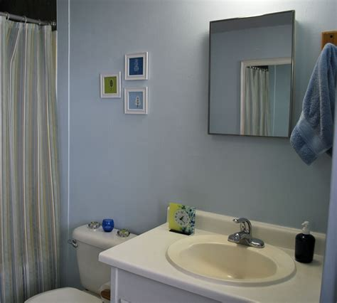 Pictures For Bathroom Wall by Shamelessacademic 187 Snowy Day Project Bathroom Wall