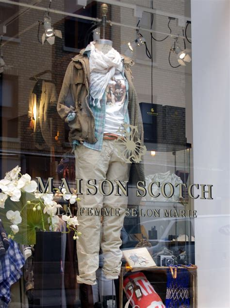 Scotch & Soda | alphacityguides Hours Of Sleep Required