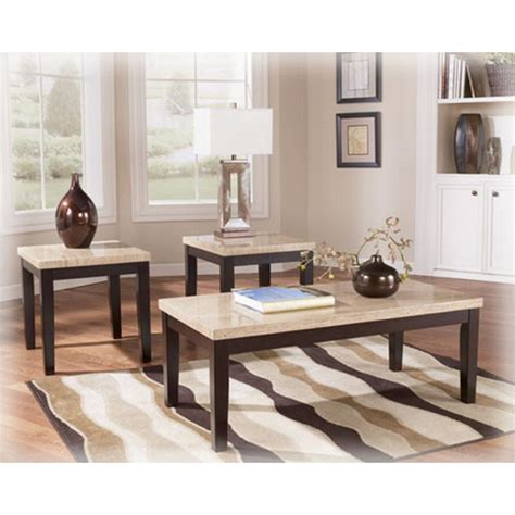 espresso coffee table set wilder 3pc espresso coffee table set dallas tx