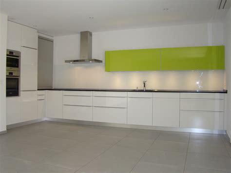 sockelblende küche ikea hochbett selber bauen