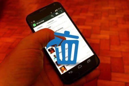 wifi casa senza telefono fisso offerte adsl senza telefono fisso casa promozioni