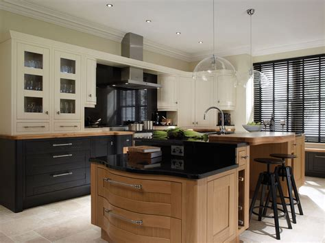 painted kitchens designs milton painted from eaton kitchen designs wolverhton
