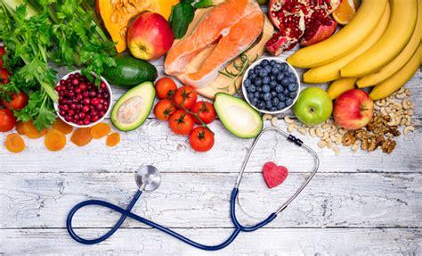 la mejor dieta  mujeres  sufren hipertiroidismo