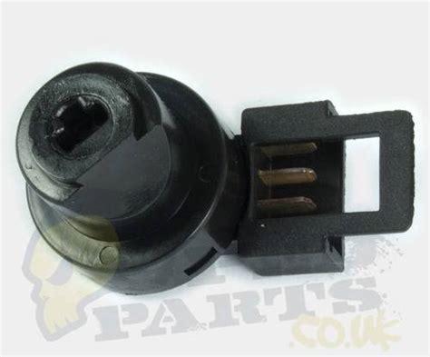 Belt Piaggio Zip Liberty 100 Dayco Italy piaggio ignition lock switch pedparts uk