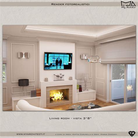 programma per arredare casa in 3d progettare casa