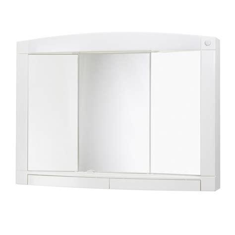 spiegelschrank kunststoff jokey swing wei 223 spiegelschrank material kunststoff ma 223 e