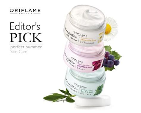 Nature Eye Grapes Oriflame Original 559 best oriflame cosmetics images on products maquiagem and sweden