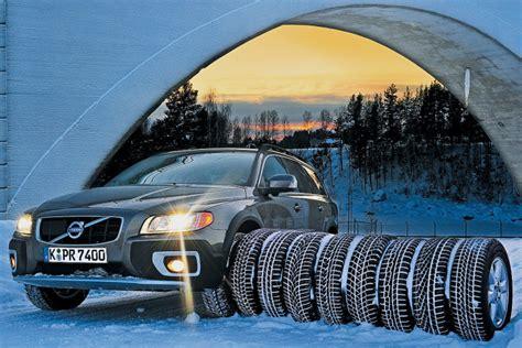 Autobild Winterreifentest by Winterreifen 215 65 R 16 Test Bilder Autobild De