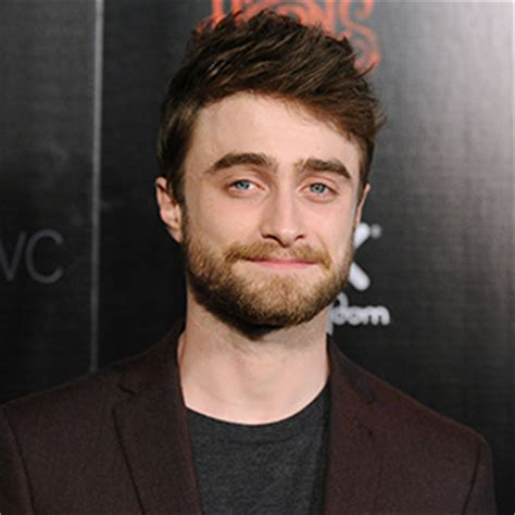biography book on daniel radcliffe daniel radcliffe biography