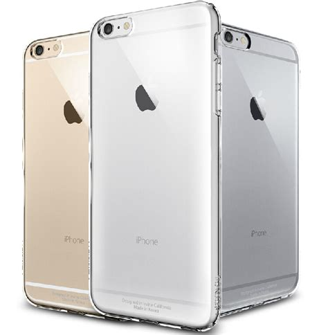 Best Seller Hardcase Bening Sevendays Crystall Iphone 5 6 6 7 7 fashion clear plastic for iphone 6 6s 4 7 for iphone 6 plus 6s plus 5 5 slim