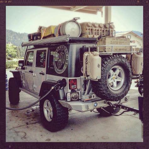 overland jeep setup 100 overland jeep setup 2017 sema aoe american