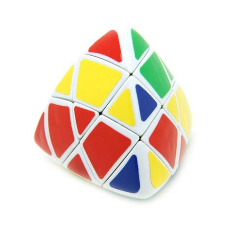 tutorial rubik mastermorphix solucion cubo de rubik archives blog de puzzles de ingenio