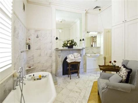 french provincial bathroom ideas french provincial style homehound