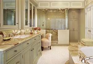 traditional bathrooms large and beautiful photos photo