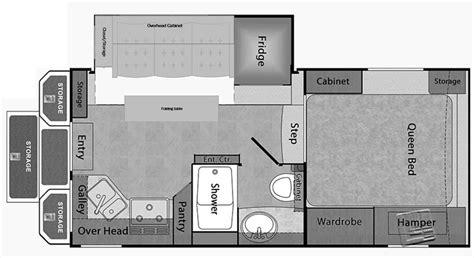 carman floor plan cer floor plan contest part 1