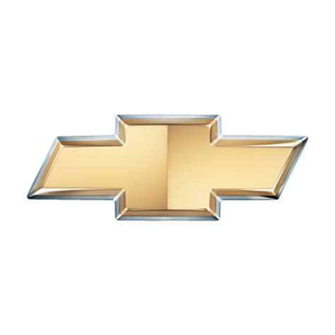 logo chevrolet vector chevrolet eps logo vector vector logo free download