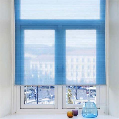 Innenrollos Fenster by Innenrollos Am Fenster Vom Hersteller Rollos De