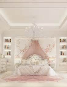 best 20 girl bedroom designs ideas on pinterest design 16 colorful girls bedroom ideas