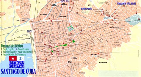 printable jeddah road map jeddah road map check out jeddah road map cntravel