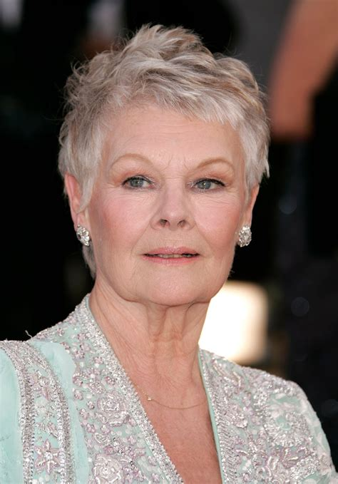 latest hairstyles for women over 60 short haircuts for women over 60 short hairstyles for