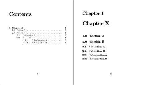 latex renewcommand section sectioning defining new subsubsection not working tex