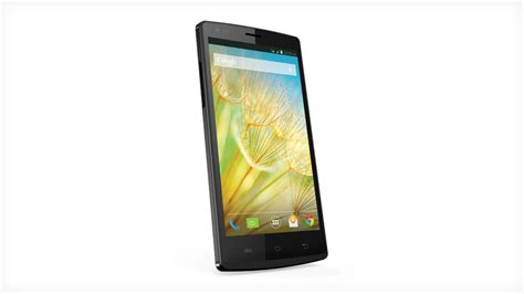 Hp Lava Iris Alpha Lava Iris Alfa Lava Iris Alfa Price Specifications Features