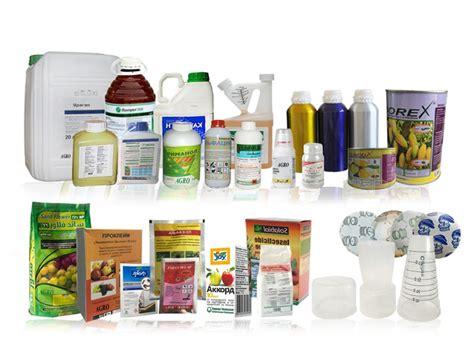 quality agrochemicals pesticides 6 fs tebuconazole