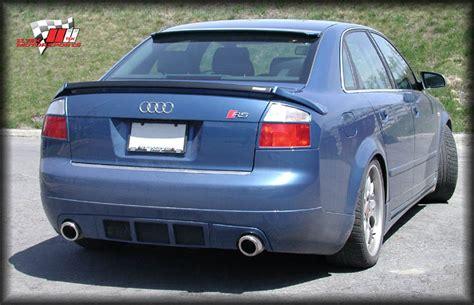 Audi A4rs For Sale by 3 0 Liter Audi A4 B6 For Sale Lltek Press Release 148
