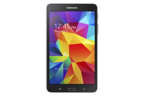 Samsung Galaxy Tab 4 7 0 Putih samsung galaxy tab 4 7 0 release may 1 how is it by