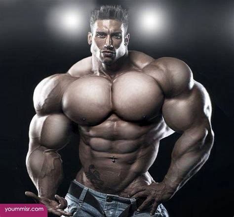bodybuilding wallpapers hd 2016 wallpaper cave